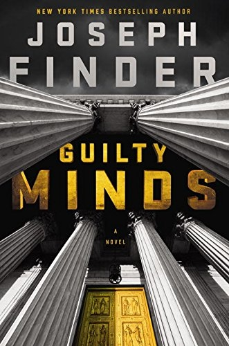 finder guiltyminds