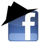 MS Facebook