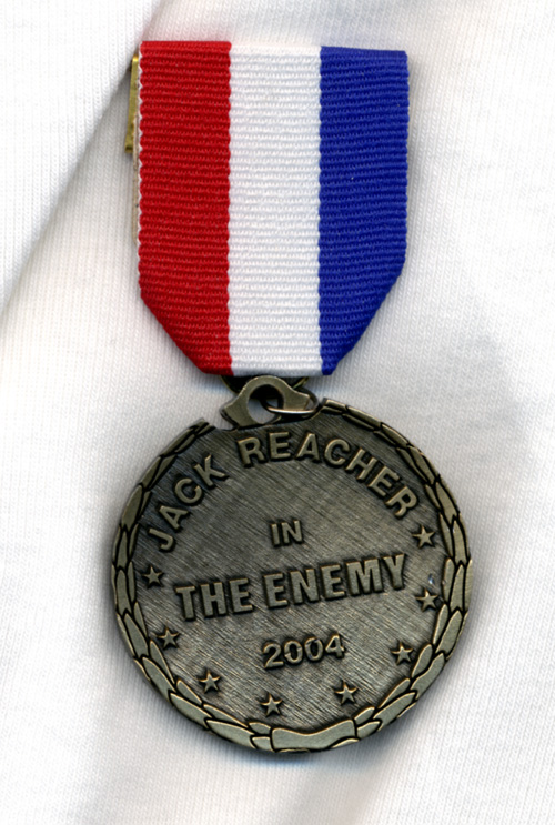 child_enemy_medal2004