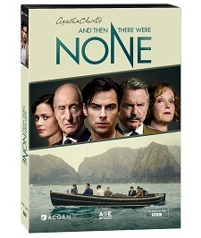 andthentherewerenone dvd2