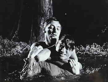 cape_fear_1962_still