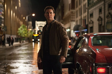 jackreacher_movie2