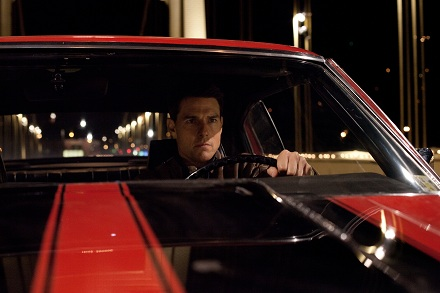 jackreacher_movie4