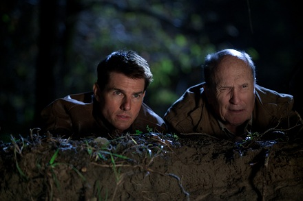 jackreacher_movie6