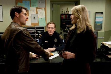jackreacher_movie7