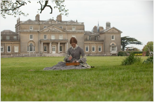 jane_eyre_2011_focus_films