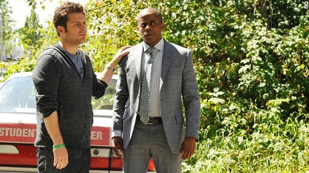 psych_usasseries_s