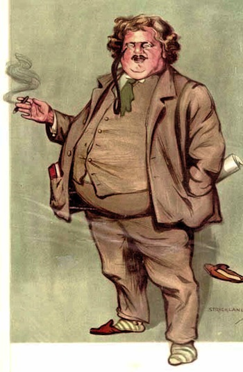 chesterton_gk_vanity_fair_1912_by_Strickland