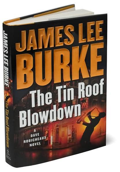 100_burke_tinroofblowdown