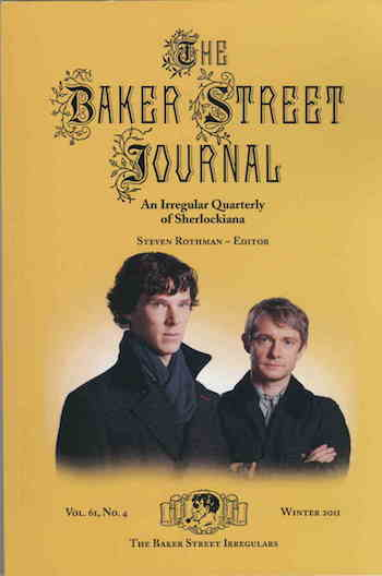 Baker_Street_Journal_v61_no_4_winter_2011