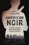 forshawamericannoir