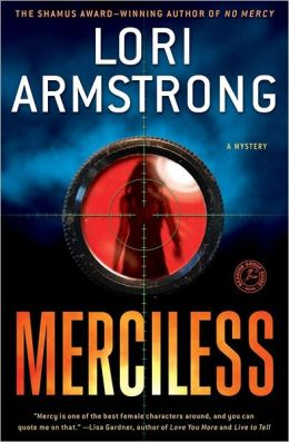 armstrong_merciless