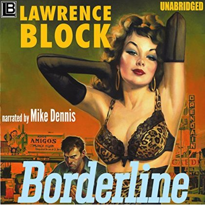 blockborderlineaudio