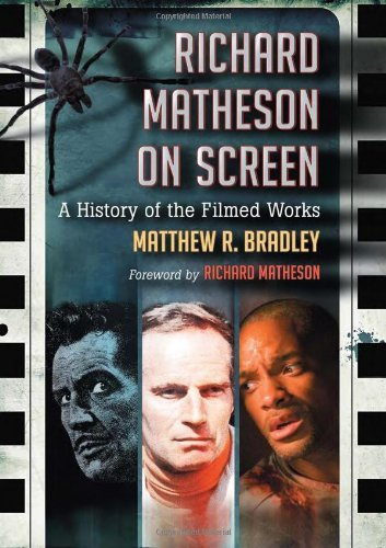 bradley_richardmathesononscreen