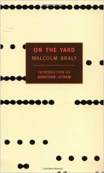 braly on the yard