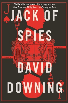 downing_jackofspies