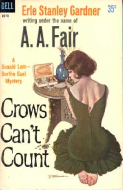 fair_crowscantcount
