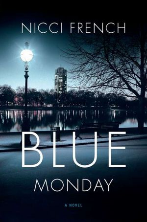 french_bluemonday