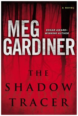 gardiner_theshadowtracer