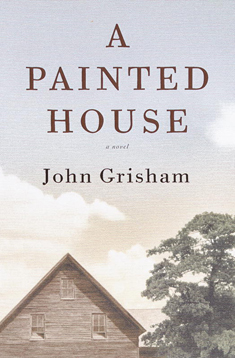 grisham_paintedhouse