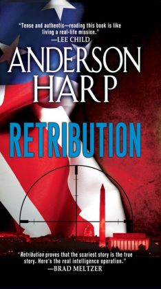 harp_retribution