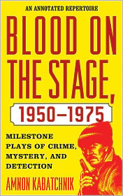 kabatchnik_bloodonthestage_new