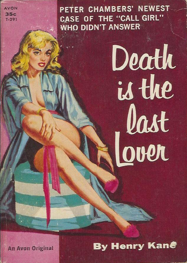 kane_death_is_last_lover