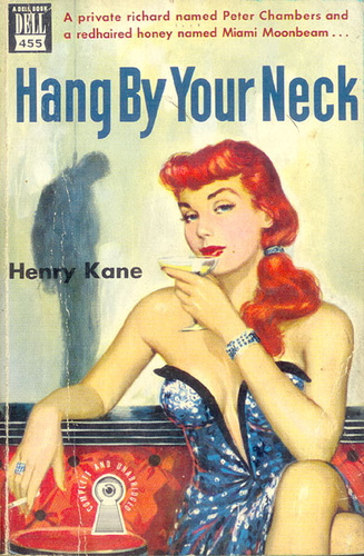 kane_hang_y_your_neck