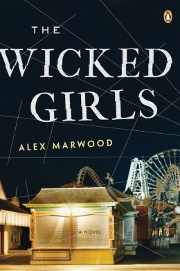 marwood_thewickedgirls