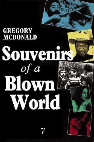 mcdonald_souvenirs_of_blown_world
