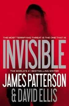 pattersonellis_invisible