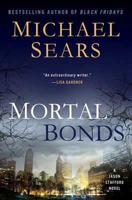 sears_mortalbonds