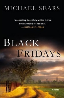 searsmichael_blackfridays