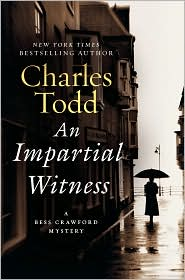 todd_impartialwitness