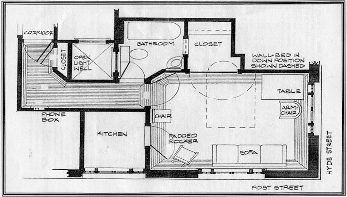 Hammett at Home – Hammett Homes Floor Plans