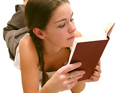teen_girl_reading