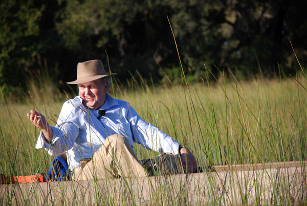 smith_alexandermccall_botswana
