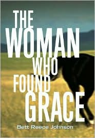 johnson_thewomanwhofoundgrace
