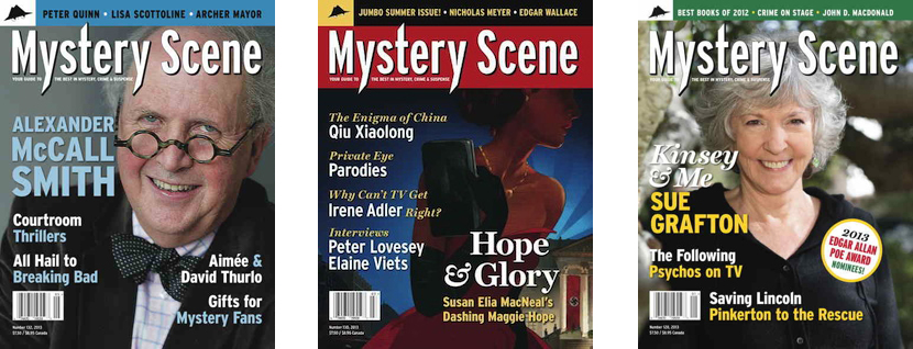 2013_MS_covers